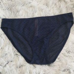 NEW- VS Sexy Lacy Bikini